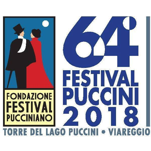 Opera's tour at the Puccini Festival, Italy